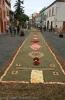 sandteppiche_la_laguna_2008_www.inselteneriffa.com-125