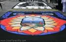 sandteppiche_la_laguna_2008_www.inselteneriffa.com-21