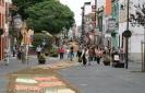 sandteppiche_la_laguna_2008_www.inselteneriffa.com-22