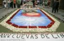 sandteppiche_la_laguna_2008_www.inselteneriffa.com-23