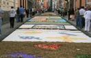 sandteppiche_la_laguna_2008_www.inselteneriffa.com-26