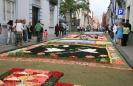 sandteppiche_la_laguna_2008_www.inselteneriffa.com-28