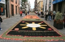 sandteppiche_la_laguna_2008_www.inselteneriffa.com-30