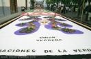 sandteppiche_la_laguna_2008_www.inselteneriffa.com-34