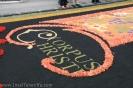 sandteppiche_la_laguna_2008_www.inselteneriffa.com-42