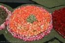 sandteppiche_la_laguna_2008_www.inselteneriffa.com-44