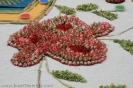 sandteppiche_la_laguna_2008_www.inselteneriffa.com-47