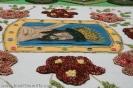 sandteppiche_la_laguna_2008_www.inselteneriffa.com-48