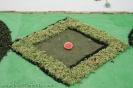 sandteppiche_la_laguna_2008_www.inselteneriffa.com-49