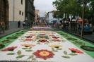 sandteppiche_la_laguna_2008_www.inselteneriffa.com-50