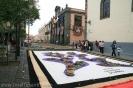 sandteppiche_la_laguna_2008_www.inselteneriffa.com-55