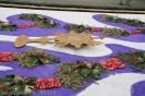 sandteppiche_la_laguna_2008_www.inselteneriffa.com-57