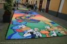 sandteppiche_la_laguna_2008_www.inselteneriffa.com-64
