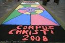 sandteppiche_la_laguna_2008_www.inselteneriffa.com-65