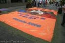 sandteppiche_la_laguna_2008_www.inselteneriffa.com-68