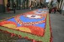 sandteppiche_la_laguna_2008_www.inselteneriffa.com-73