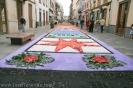sandteppiche_la_laguna_2008_www.inselteneriffa.com-77