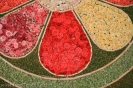 sandteppiche_la_laguna_2008_www.inselteneriffa.com-78