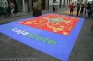 sandteppiche_la_laguna_2008_www.inselteneriffa.com-81