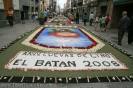 sandteppiche_la_laguna_2008_www.inselteneriffa.com-85