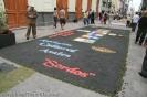 sandteppiche_la_laguna_2008_www.inselteneriffa.com-87