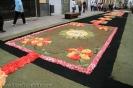 sandteppiche_la_laguna_2008_www.inselteneriffa.com-92