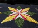 sandteppiche_la_orotava_2007_www.inselteneriffa.com-1