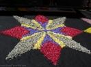 sandteppiche_la_orotava_2007_www.inselteneriffa.com-2
