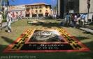 sandteppiche_la_orotava_2008_www.inselteneriffa.com-15