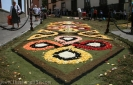 sandteppiche_la_orotava_2008_www.inselteneriffa.com-18