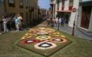 sandteppiche_la_orotava_2008_www.inselteneriffa.com-2