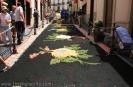 sandteppiche_la_orotava_2008_www.inselteneriffa.com-25