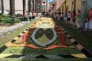 sandteppiche_la_orotava_2008_www.inselteneriffa.com-47