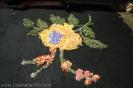 sandteppiche_la_orotava_2008_www.inselteneriffa.com-55