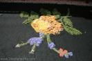 sandteppiche_la_orotava_2008_www.inselteneriffa.com-57