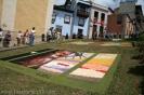 sandteppiche_la_orotava_2008_www.inselteneriffa.com-60