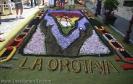 sandteppiche_la_orotava_2008_www.inselteneriffa.com-7