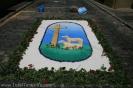 sandteppiche_los_silos_www.inselteneriffa.com-15