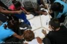 sandteppiche_los_silos_www.inselteneriffa.com-22