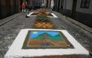 sandteppiche_los_silos_www.inselteneriffa.com-2