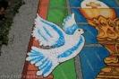sandteppiche_los_silos_www.inselteneriffa.com-23