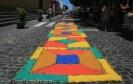 sandteppiche_los_silos_www.inselteneriffa.com-4