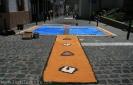 sandteppiche_los_silos_www.inselteneriffa.com-5