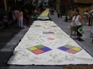 sandteppiche_puerto_de_la_cruz_2007_www.inselteneriffa.com-10