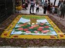 sandteppiche_puerto_de_la_cruz_2007_www.inselteneriffa.com-1