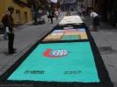 sandteppiche_puerto_de_la_cruz_2007_www.inselteneriffa.com-12