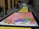 sandteppiche_puerto_de_la_cruz_2007_www.inselteneriffa.com-13