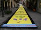 sandteppiche_puerto_de_la_cruz_2007_www.inselteneriffa.com-14