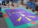 sandteppiche_puerto_de_la_cruz_2007_www.inselteneriffa.com-15