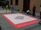sandteppiche_puerto_de_la_cruz_2007_www.inselteneriffa.com-20